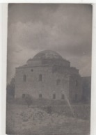 RUSSIA.  # 2824 JUDAIC. DESTROYED SYNAGOGUE. - Rusia