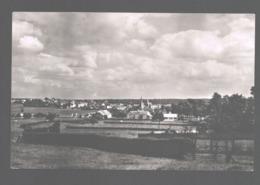 Rance - Panorama Pris De La Route Beaumont - Sivry-Rance