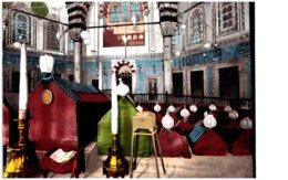 CONSTANTINOPLE - Tombeau Du Sultan Mourad - Turquie