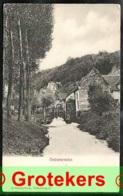 GEULEM Geulemermolen Ca 1910  Watermill / Moulin D'eau / Wassermühle - Autres
