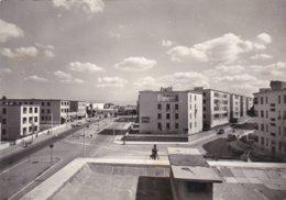 ROMA - VIA ISOLE CURZOLANE - 1963 - NON COMUNE - Otros
