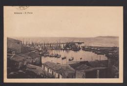 17001 Sciacca - Il Porto F - Agrigento
