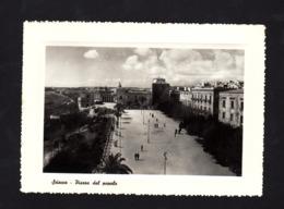 17004 - Sciacca - Piazza Del Popolo F - Agrigento