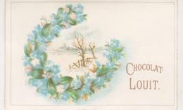 Porte Bonheur - Louit