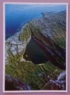 ARAN ISLAND INISHEER - Ireland - Vg - Galway