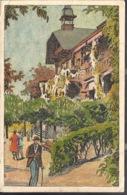 Zurich 1928 - ZH Zurich