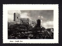 17011 - Sciacca - Castello Luna F - Agrigento