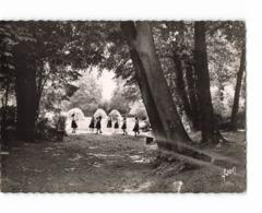 93 Villepinte Sanatorium Un Moment De Detente Jeune Fille Jeunes Filles Religieuse Soeur CPSM GF - Villepinte