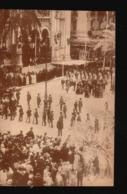 CPA054.....CARTE PHOTO CARTHAGE ....CONGRES EUCHARISTIQUE 1930 - Cameroun