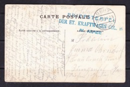 EX-PR019-09-07 OPEN LETTER FROM GENT TO GERMANY. - Cartas