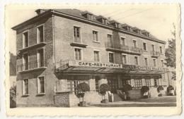 S7800 - Hotel Du Château - Larochette - Larochette