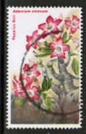 KENYA  Scott # 255 VF USED (Stamp Scan # 540) - Kenya (1963-...)