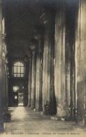 SIRACUSA  Cattedrale Colonne Del Templo Di Minerva - Siracusa