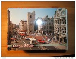 Lot 170 Cartes Postales Lot  Angleterre Royaume-Unis  Trés Beau Plan - Cartes Postales