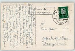 53015227 - Wartenburg - Deutschland