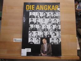 Die Angkar / The Angkar / L'Angkar / El Angkar - Film