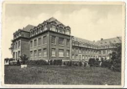Brasschaat - Sint-Michielscollege 1953 - Brasschaat