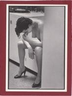 """PHOTO JEAN FRANCOIS JONVELLE """" TINA """" FEMME NUE - Künstlerische Akte (1960-…)"""
