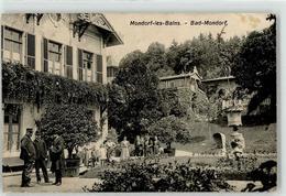 52244767 - Mondorf-les-Bains - Sin Clasificación