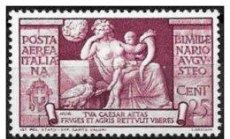 Italia/Italie/Italy: Augusto, Storia Romana, Augustus, Roman History, Auguste, Histoire Romaine - Storia