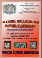 DT223 CATALOGUE PRIX VENTE NET XAVIER MARTINAUD 2019 - Catalogues De Maisons De Vente