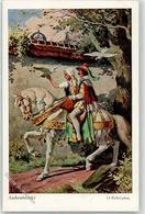 52301397 - Aschenbroedel - Fairy Tales, Popular Stories & Legends