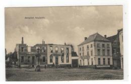 Aarschot  Aerschot, Hauptplatz - Aarschot