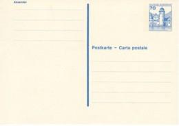 ALLEMAGNE : Carte Postale - Mespelbrunn - [7] República Federal