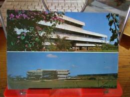 148123 BRASIL BRASILE BRASILIA UNIVERSIDADE DE BRASILIA UNIVERSITY - Brasilia