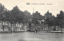 Montigny-sr-Sambre NA25: Le Calvaire - Charleroi