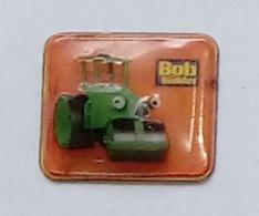 Magnet,Bob Budowniczy, Bob Builder - Characters