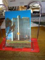 148152 BRASIL BRASILE BRASILIA ERON BRASILIA HOTEL - Brasilia
