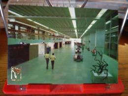 148160 BRASIL BRASILE BRASILIA AEROPORTO  AIRPORT - Brasilia