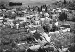 LIESLE - Le Centre Du Pays - Eglise - Autres Communes