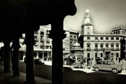 REUS. - Tarragona