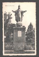 Melen - Le Sacré-Coeur - Soumagne