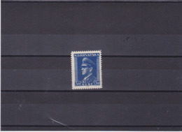 CROATIE 1943 PAVELITCH Michel 106 Neuf** MNH Cote : 3.50 Euros - Kroatien