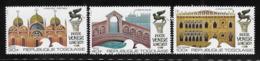 Togo 1972 UNESCO Campaign To Save Venice MNH - Togo (1960-...)