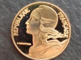 FDC BELLE EPREUVE 20 CTS LAGRIFFOUL 1994 DAUPHIN - E. 20 Centimes