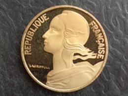 FDC BELLE EPREUVE 20 CTS LAGRIFFOUL 1995 ABEILLE - E. 20 Centimes