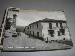 CARTOLINA CESSOLE - Asti