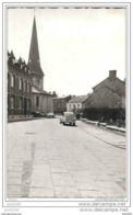 MONT - SUR - MARCHIENNE ..-- OLDTIMER . Vers FARCIENNES ( Mr René JAUMAIN ) . Voir Verso . - Charleroi