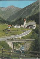 SCHMIRN - Wipptal, Tirol - Other
