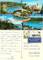 Italy-Friuli-Venezia-Giulia-Trieste - Trieste