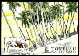 Tokelau HB 27 En Nuevo - Tokelau