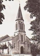 Gironde        H562        Les Eglisettes.L'église - France