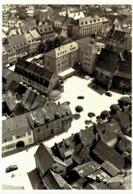 A Identifier - Allemagne Vue Aérienne - Carte éditée à Offenburg - Da Identificare
