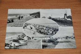 12173-       BRACKLESHAM BAY - Autres