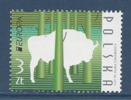Pologne - Europa - Yt N° 4241 - Neuf Sans Charnière - 2011 - 1944-.... République