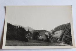 Chartreuse De Portes - Autres Communes